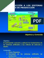 01. INTRO Y TIPO DE SAP.pptx
