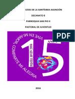 DOC-20170319-WA0007.docx