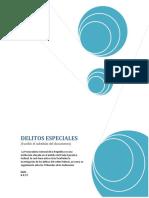 DELITOS ESPECIALESblog