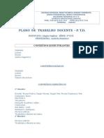 Planejamento2015 Waytogo 3ano 150406100432 Conversion Gate01