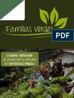 Presentación_FAMILIASVERDES_