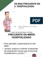 (3)Reacciones Del Niños en Hospitalizacion (1)