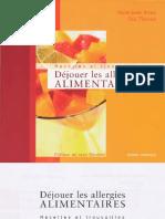 Dejouer-Les-Allergies-Alimentaires.pdf