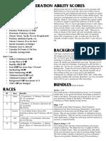 SR D&D Conversion 5.2 PDF