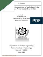 212EE5399-9.pdf