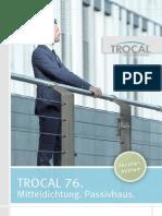 TROCAL-76-MD-Prospekt-Passivhaus-401PR6861-0515-web.pdf