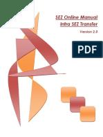IntraSezTransfer Version 2.0