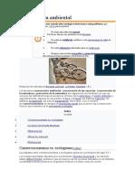 conservacion ambiental.docx