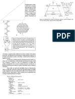 PIROXENO 2.pdf
