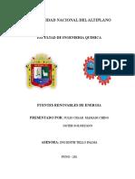 PAPER ENERGIA.docx