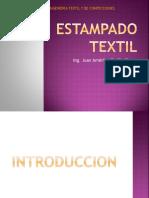 Estampado textil.pptx