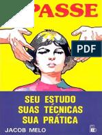 OPasse.pdf