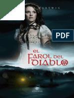 El Farol Del Diablo - Adriana Hartwig