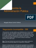 negociacion-incompatible-peculado-otros.pdf