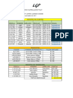 TallerAA1 Excel (2)