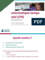 Ch0 ITR Preambule.pdf