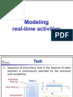 ButtazzoCh2-RTS-tasks.pdf