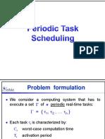 ButtazzoCh4-RTS-periodic.pdf