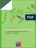Décimo Primer Estudio de Drogas en Población Escolar 2015.pdf