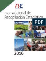 plan-nacional-2016 INE.pdf