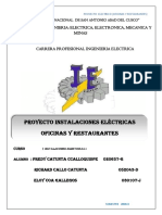 PROYECTO-DE-INSTALACIONES-ELECTRICAS-DE-OFICINAS-Y-RESTAURANTES.docx