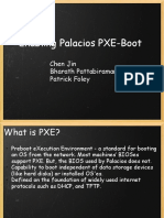 pxe-boot
