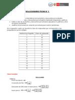 RP MAT5 K05 Manual de Corrección 5