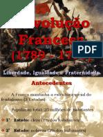 Revolução Francesa 2 (1)