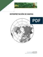 Geodesia_Lectura_de_Mapas.pdf
