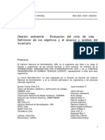 NCh-ISO 14041-2000.pdf