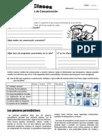 Guía de Clases _material Teótico Práctico (2año)