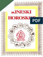 kineski_horoskop.pdf
