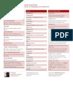 proloser_angularjs.pdf