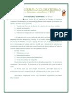 (Taller de escritura 3ºESO).pdf