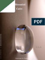 JPC_CAL_0_6_0.pdf