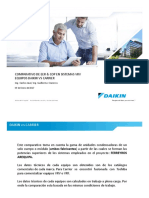 Comparativo Vrv_daikin vs Carrier