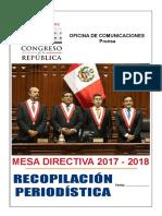RECOPILACION03.pdf