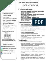 hoja.pdf