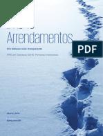 br-ifrs-em-destaque-02-2016.pdf
