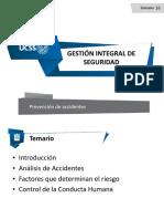 Tema 16 VF.pdf