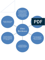 Ellen Bordeaux