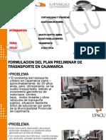 diapositivas transporte