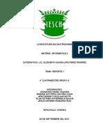 Avanze Proyecto Gastronomia (1)