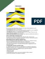 Sistema yacimiento.docx