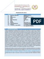 2016 PROGRAMA ANUAL DE MATEMATICA 1º-2015 recuperado joselyn.docx