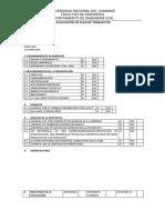 Anexo a. Evaluación Plan Pip Csc
