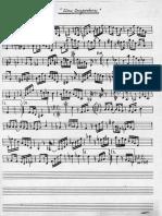 Cinco Companheiros Contraponto.pdf