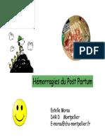 HPP 2012