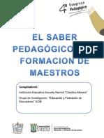 COMPILACION_CONGRESO.pdf
