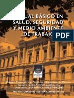 Manual basico en salud, seguridad y medio ambiente de trabajo.pdf